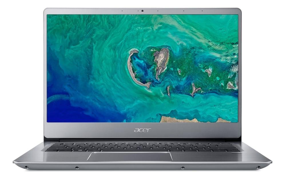 a925efcbbe Acer Aspire Swift 3 (i5-8265U  8GB  1TB  GeForce MX150