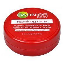 Garnier Nourishing Body Cream for very dry skin (Skin Naturals) 50 ml 200ml